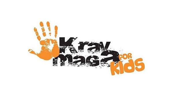 Kids Krav Maga 810 x 456_0.jpg