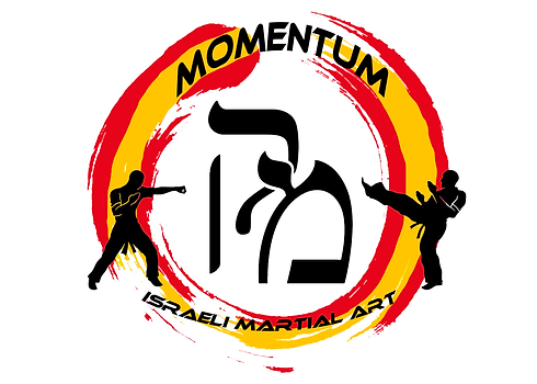 Proyecto 5_Momentum España.png