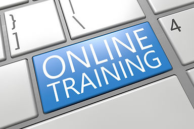 bigstock-Online-Training-68901133.jpg