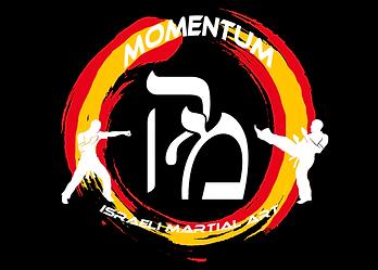 Proyecto 6_Momentum España (blanco).png