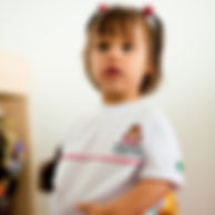 Educação Infantil - Maple Bear Alto de Pinheiros
