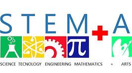 Canadian School Alto de Pinheiros Maple Bear - STEM+A