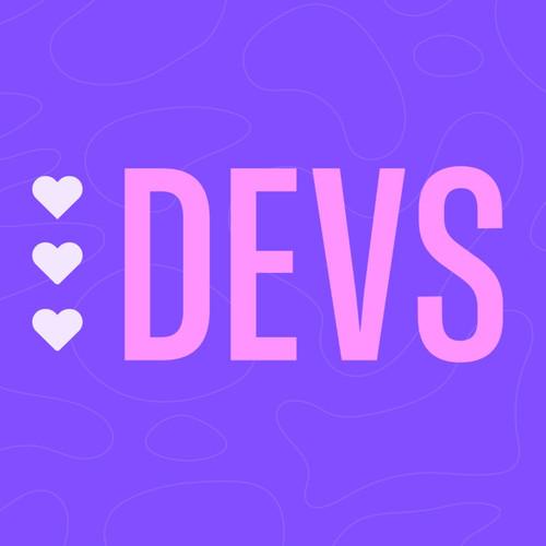 Discord Developer Marketing