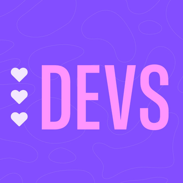 Discord Developer Marketing