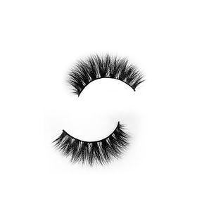 lash 3.jpg