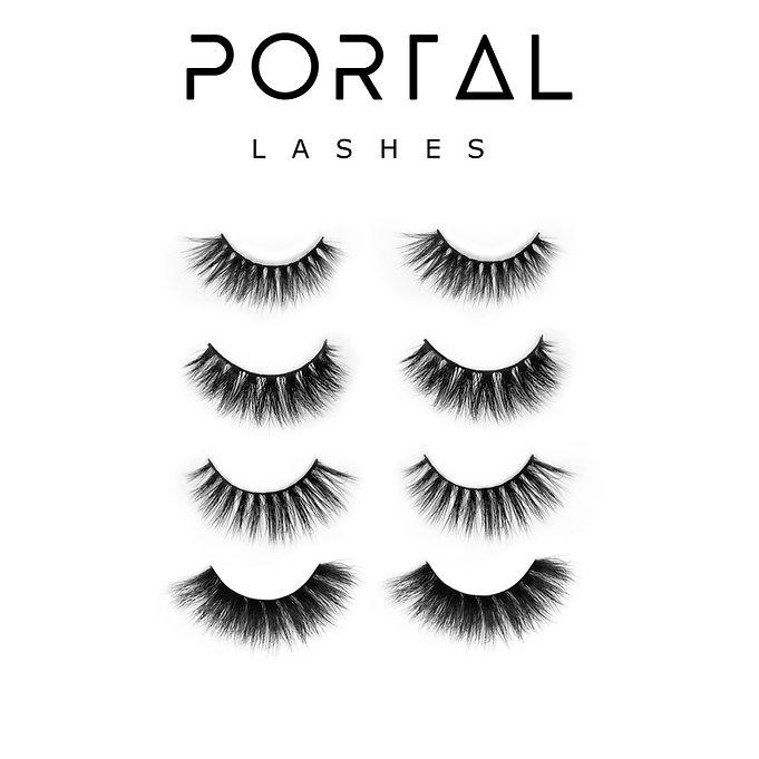 portal-lashes.jpg