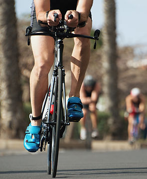 Triathlon, Triathlong Coaching, Multisport Coaching, Cycling competition,cyclist athletes