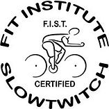 F.I.S.T. Bike Fiting Certification