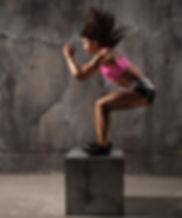 Persoal Training, Bike Fitting, Online coaching, Triatlon, Movemet Imbalance