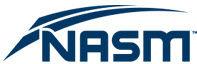 NASM Pesonal Trainer Certifiation