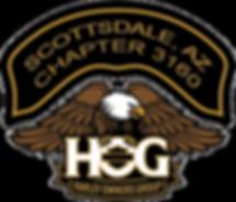HOG_3160_Logo.png