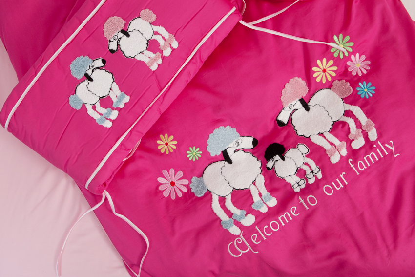 pinkbaby.jpg