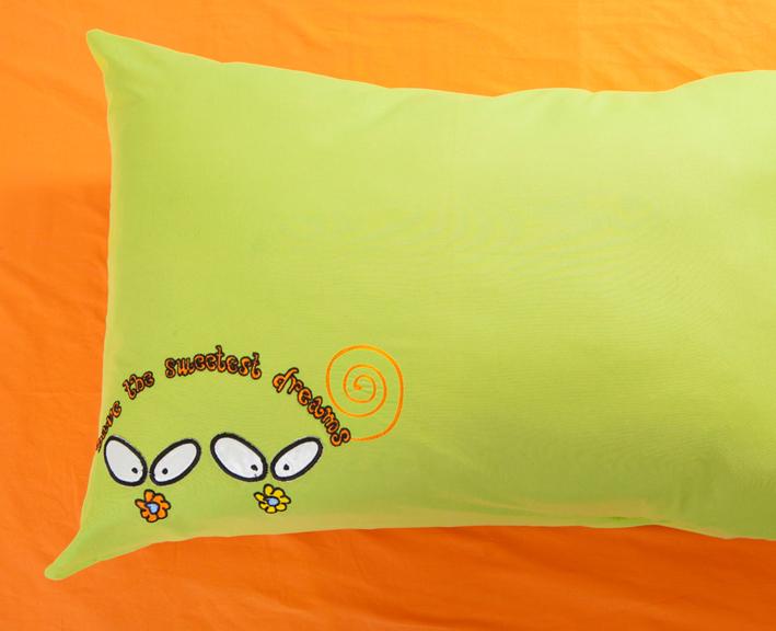 Monnis pillow