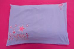 Glor pillow
