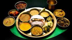 Assamese-Thali-990x555