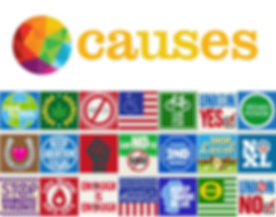 causes-relaunch.png