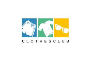 Clothesclub01-2.jpg