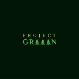 project greeen-01.jpg