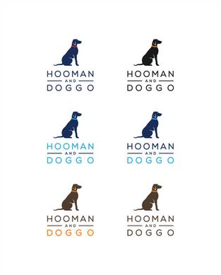 chalenemc hooman and doggo png 2.png