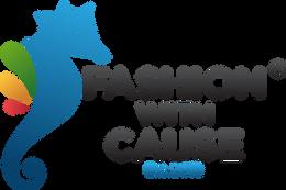 Logo_1_Transparent_PNG.png