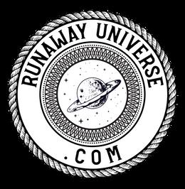 RunawayUniverse3HD.png