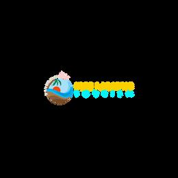 Blue Paradise Tourism Vec 2.png