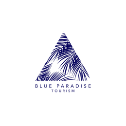 BlueParadise_1.png