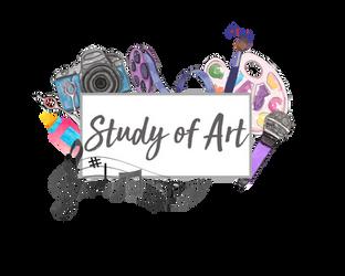 Study_of_Art.png