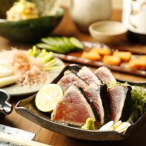 food_054.JPG
