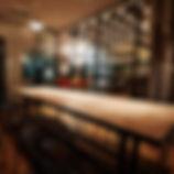 130803_parkside_tables_co0006 10.jpg