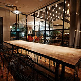 130803_parkside_tables_co0006 10.jpg