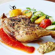 130803_parkside_tables_co2692 のコピー.jpg