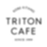 TRITONロゴ-02_edited.png