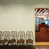 130803_parkside_tables_co2689.jpg