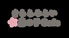 logo_1-05.png