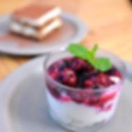 cafe-2018-09-26-534_edited.jpg