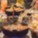 DSC08483xc.jpg