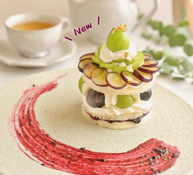 10月1日(金)BROWN CAFE/BAR 営業再開のお知らせ