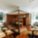 130803_parkside_tables_co0005 5.jpg