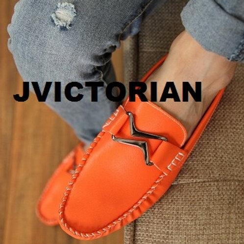 Men's Trend Loafers