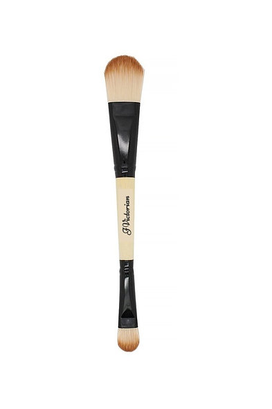 Foundation/Concealer Bamboo Brush