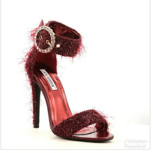 Suzzy Heels