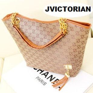 2014 Women handbags trend PU fashion women bags