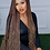 Thumbnail: Long Braided Lace Hair Box