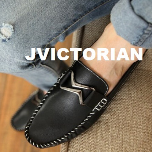 Men's Fashion Loafers