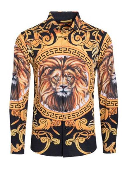 Unleash the Lion Shirt