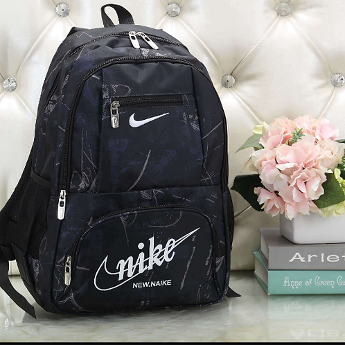 Nike Backpack for Unisex