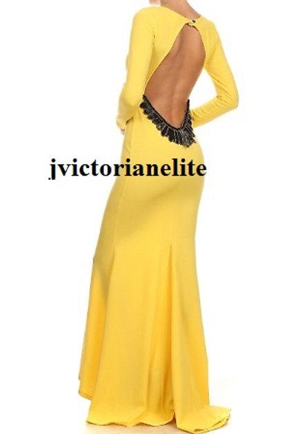 Madame Dress