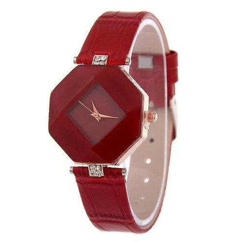Women's Luxury Watch