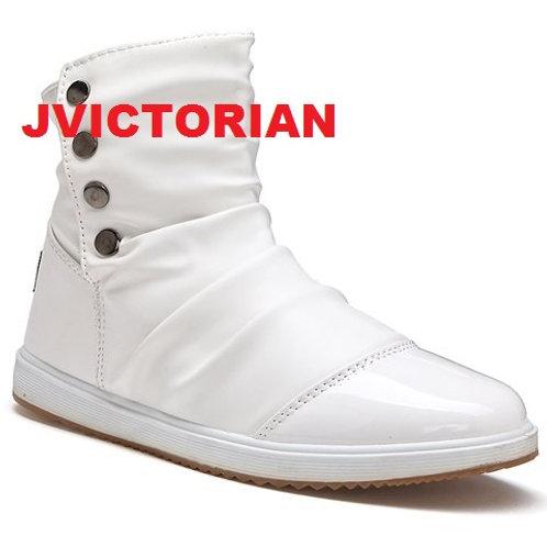 Men's trendy Fashion Boots